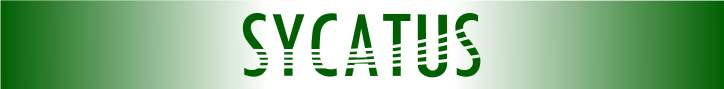 SYCATUS Corporation
