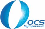 OCS_Symposium